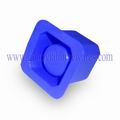 Silicone Ice Cup Mould
