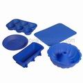 Silicone Baking Set1